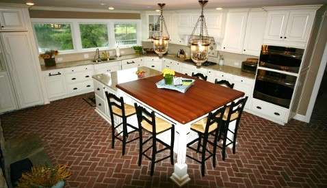 custom kitchen cabinets kitchen cabinets aberdeen nc