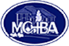 Member of Moore County Home Builders Association